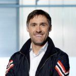 Wolfgang Fasching, Extremsportler, Weltrekordler