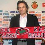 Miguel Soller (Nano); ehemals spanischer Nationalspieler